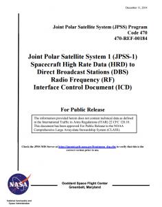 J1-HRD-DBS